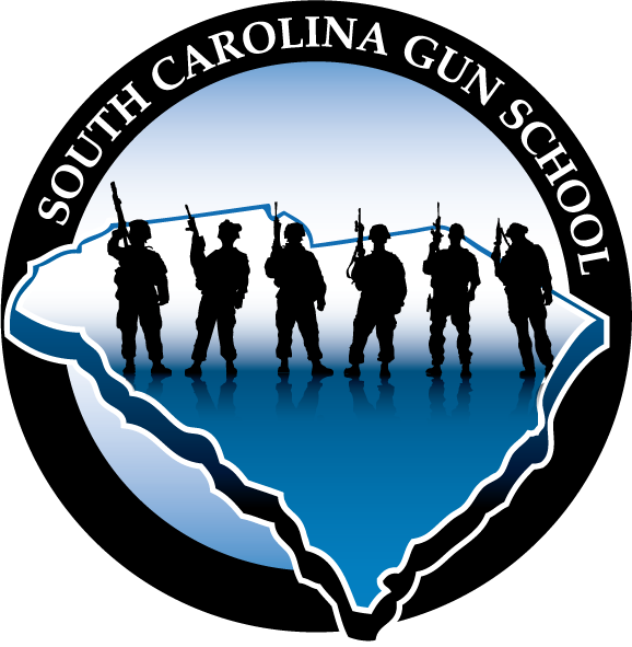 South Carolina Gun School