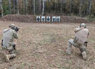 South Carolina concealed handgun pistol permit class training CWP
